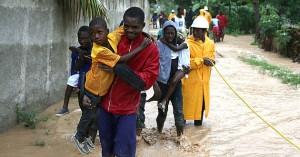 40-haiti-hurricane-victims-epa-orlando-barria