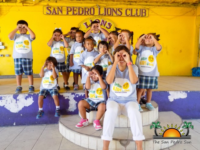 belize-kids-org-vision-center-san-pedro-lions-2
