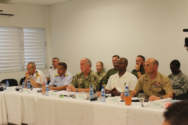 belize-regional-security-meeting-2