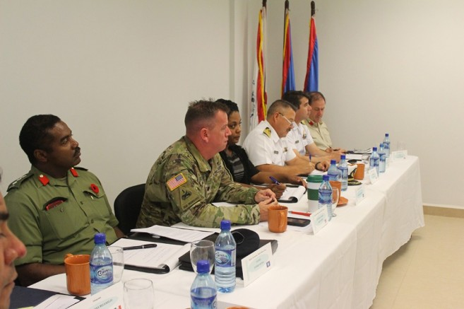 belize-regional-security-meeting-3