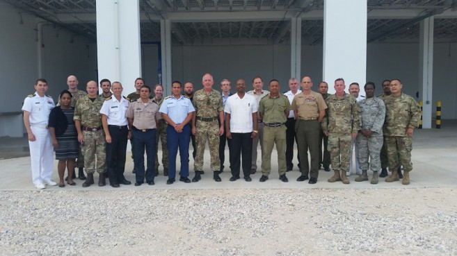 belize-regional-security-meeting-4