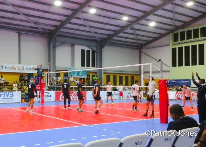 belize-takes-bronze-in-volleyball-qualifiers-4