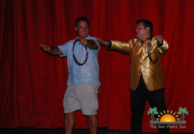 intermagia-magic-show-san-pedro-town-6