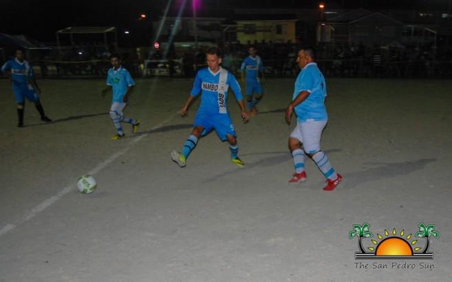 interoffice-football-tournament-5