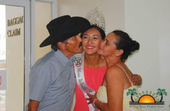 miss-world-belize-iris-salguero-8