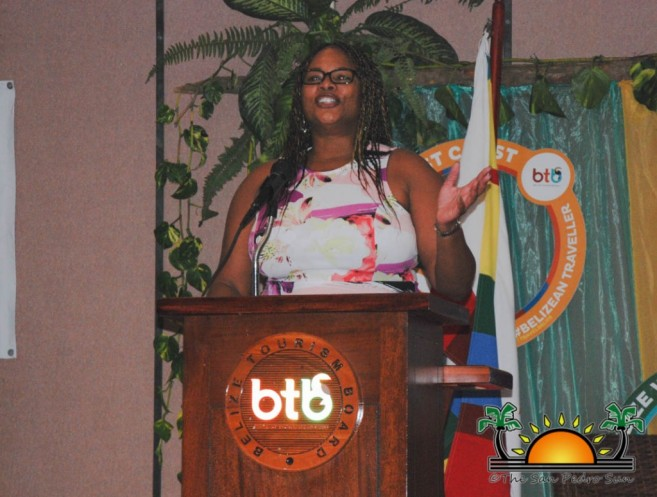 tourism-industry-confrence-1