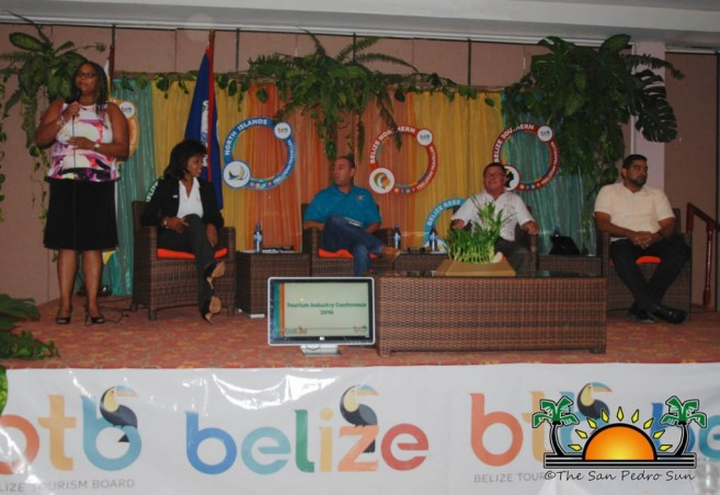 tourism-industry-confrence-7