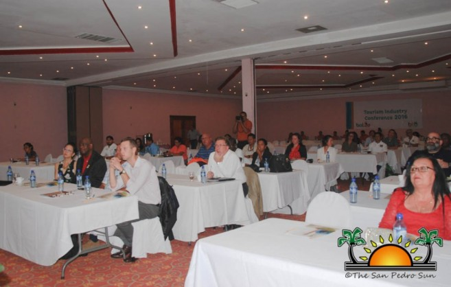 tourism-industry-confrence-8
