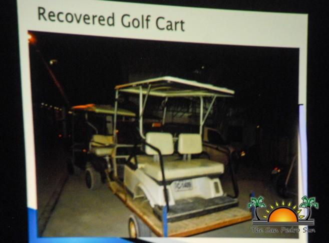 golf-cart-theft-police-meeting-5