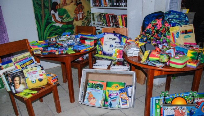 school-supplies-town-library-donations-2