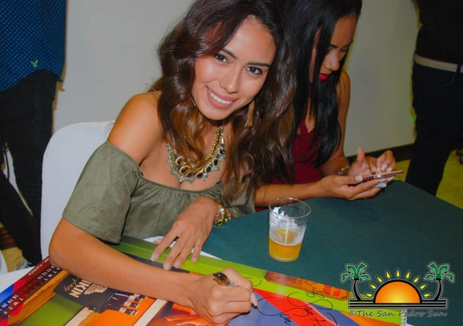 Dianira Rivera