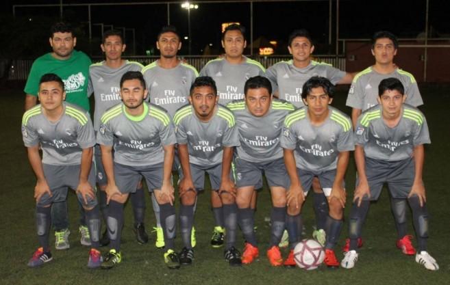 New Castle FC