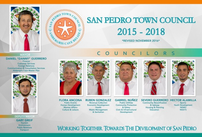 43-sp-town-council-slate