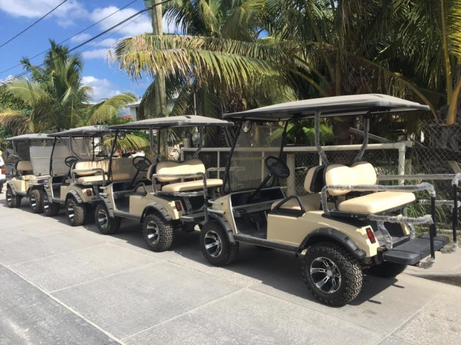 45-more-golfcarts-on-the-island