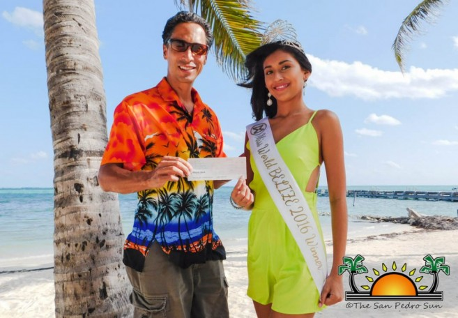 acquafino-donation-to-miss-world-1