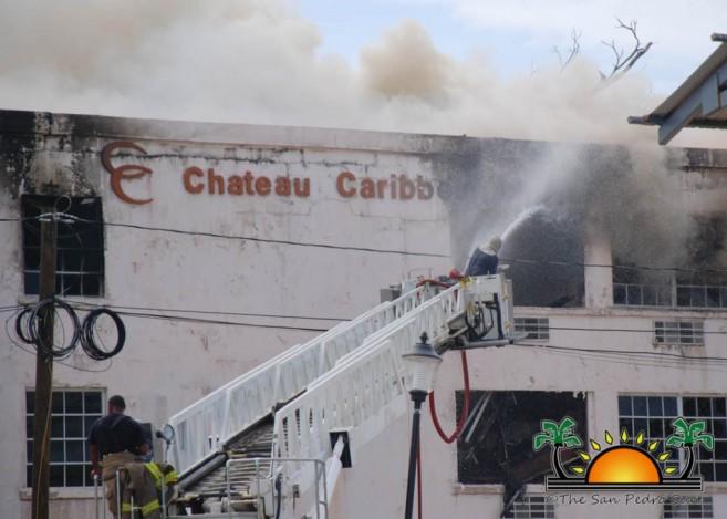 chateau-caribbean-hotel-burns-down-2