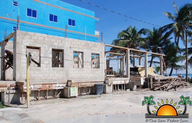 construction-on-boca-del-rion-web