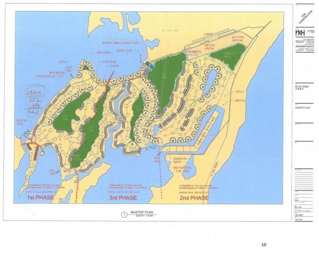 proposed-development-summary-document-10