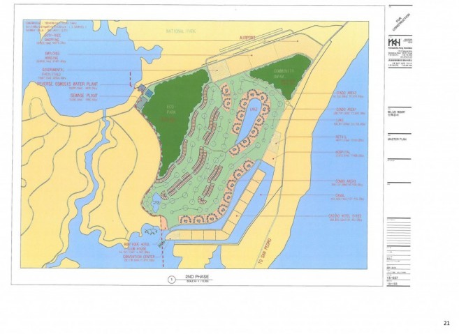 proposed-development-summary-document-21