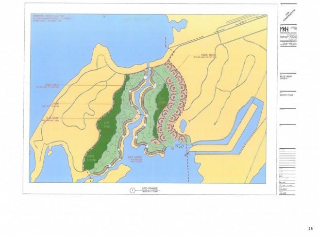 proposed-development-summary-document-25