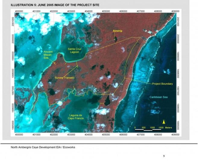 proposed-development-summary-document-9