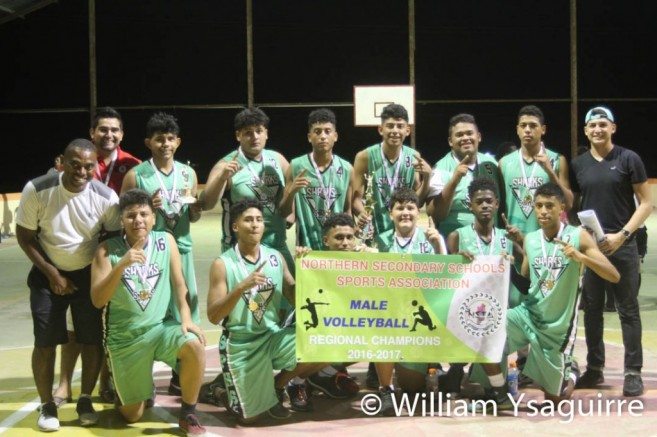 sphs-nssa-northern-male-volleyball-champs-15