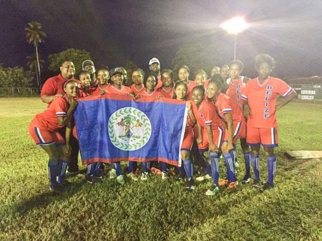 sphs-softball-national-team-sub-champions-2