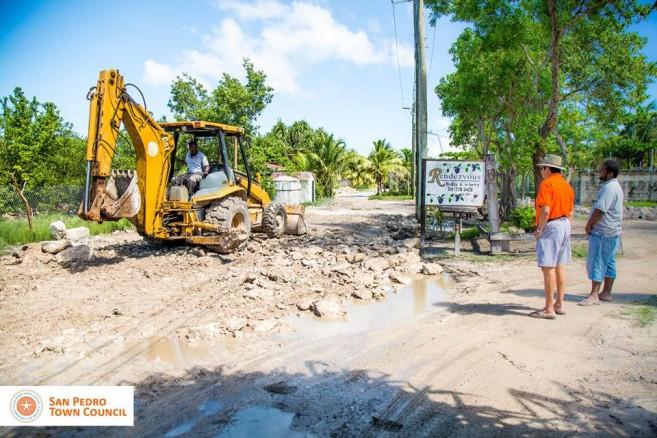 sptc-repairing-streets-2