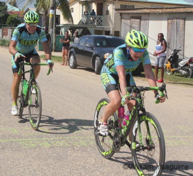 tv-ramos-cycling-classic-kent-bob-gabourel-wins-1