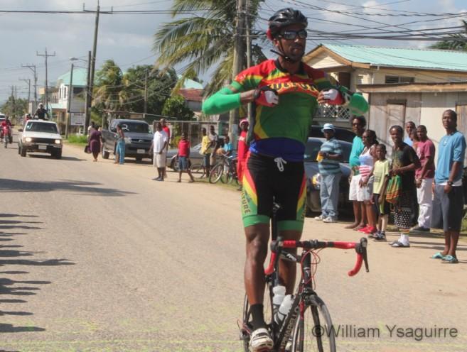 tv-ramos-cycling-classic-kent-bob-gabourel-wins-2