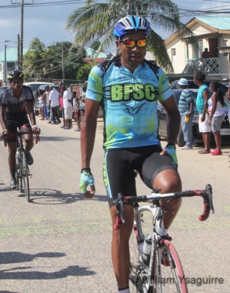 tv-ramos-cycling-classic-kent-bob-gabourel-wins-3