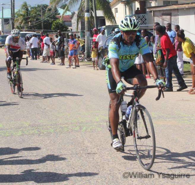 tv-ramos-cycling-classic-kent-bob-gabourel-wins-4