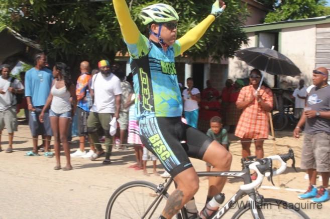 tv-ramos-cycling-classic-kent-bob-gabourel-wins-6