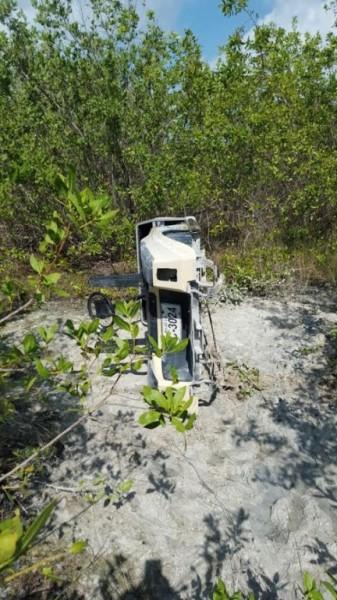 46-stolen-golfcar-1