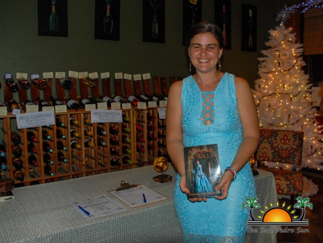 a-wager-of-wills-samantha-alchin-book-signing-wine-de-vine-1