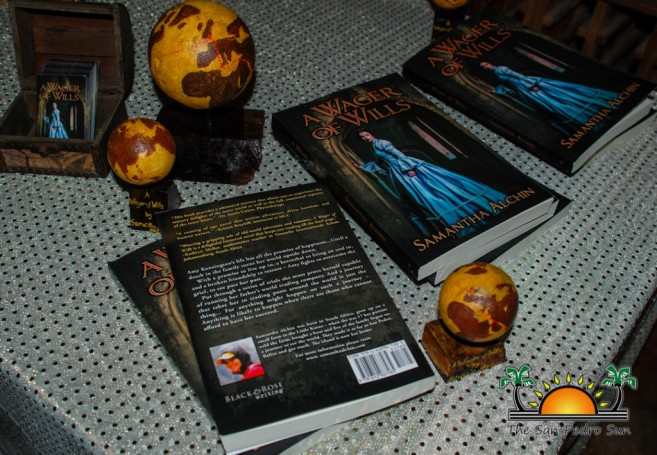 a-wager-of-wills-samantha-alchin-book-signing-wine-de-vine-2