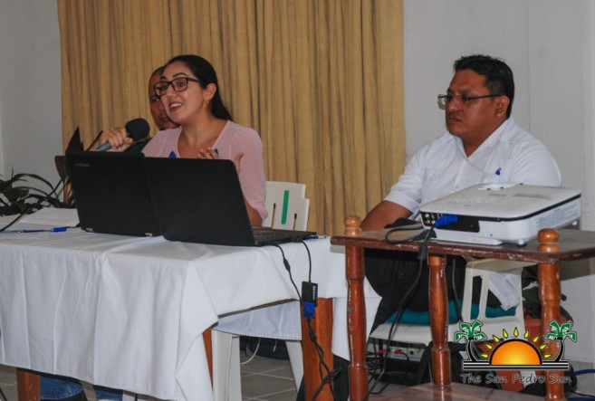 belize-coalition-offshore-oil-drilling-update-1