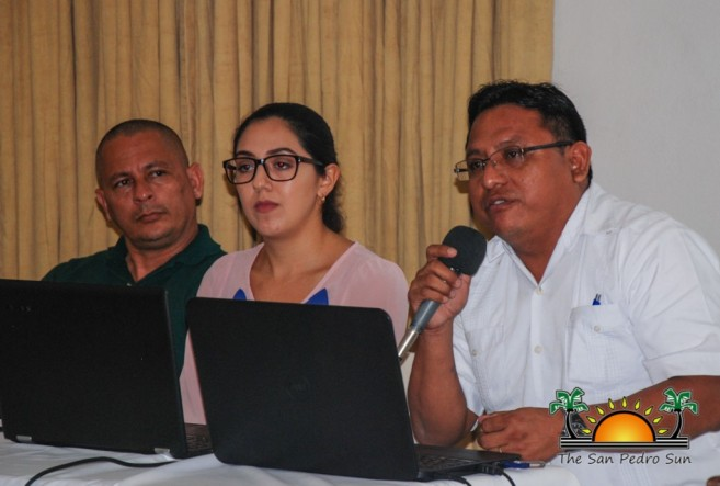 belize-coalition-offshore-oil-drilling-update-2