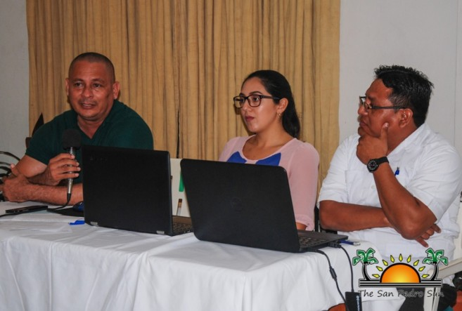 belize-coalition-offshore-oil-drilling-update-4