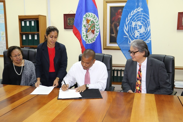 belize-signs-united-nations-convention-against-corruption-1