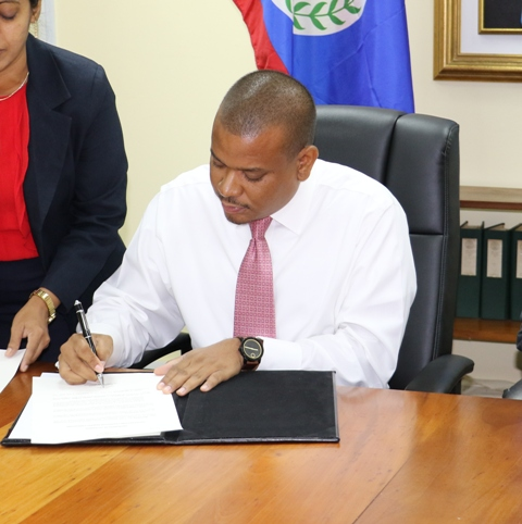 belize-signs-united-nations-convention-against-corruption-2