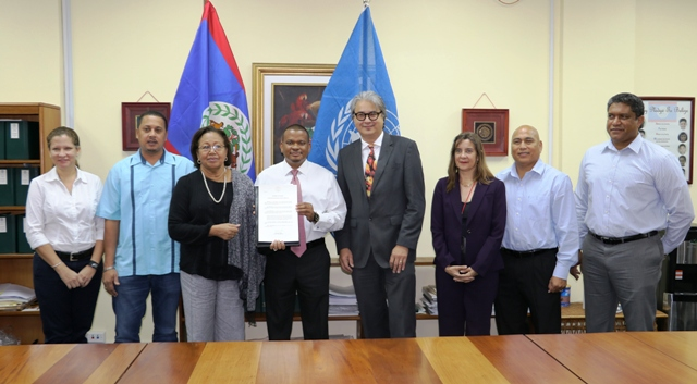 belize-signs-united-nations-convention-against-corruption-3