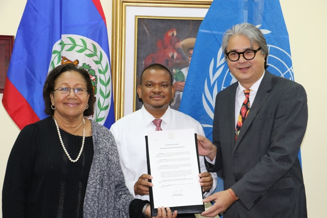 belize-signs-united-nations-convention-against-corruption-4