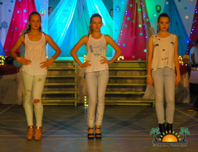 Victoria's Secret Fashion Show 2013: Snow Angel Behati 62