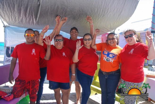 hiv-aids-fundraising-fair-5