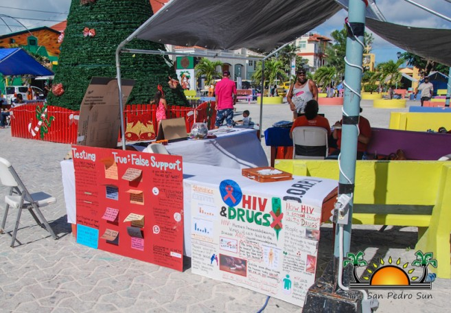 hiv-aids-fundraising-fair-8