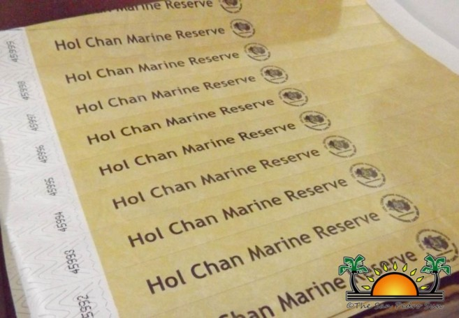 hol-chan-marine-reserve-implements-ban-regulation-3