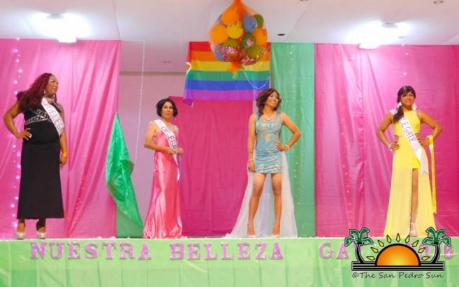 nuesta-belleza-gay-pageant-10