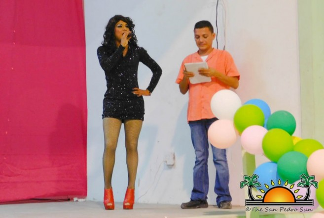 nuesta-belleza-gay-pageant-3