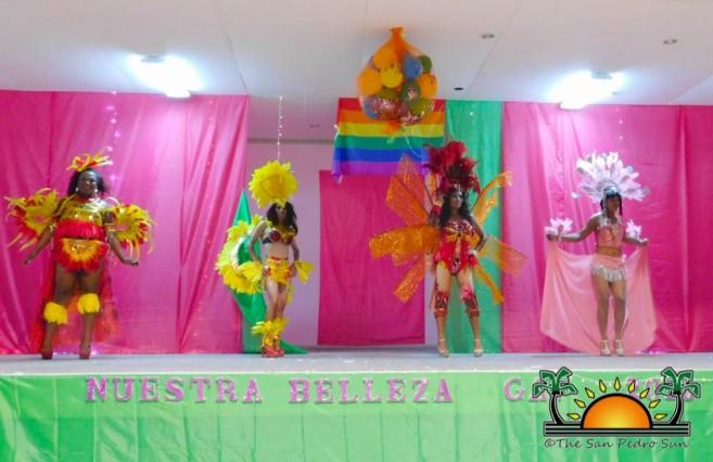 nuesta-belleza-gay-pageant-7